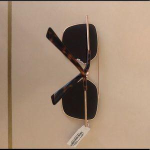 J. Crew Factory Accessories - NWT JCrew Sunglasses